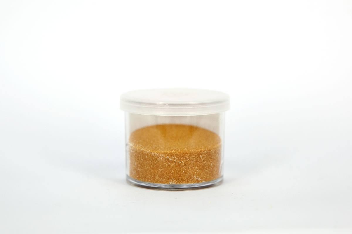 Microincapsulazione ad uso alimentare