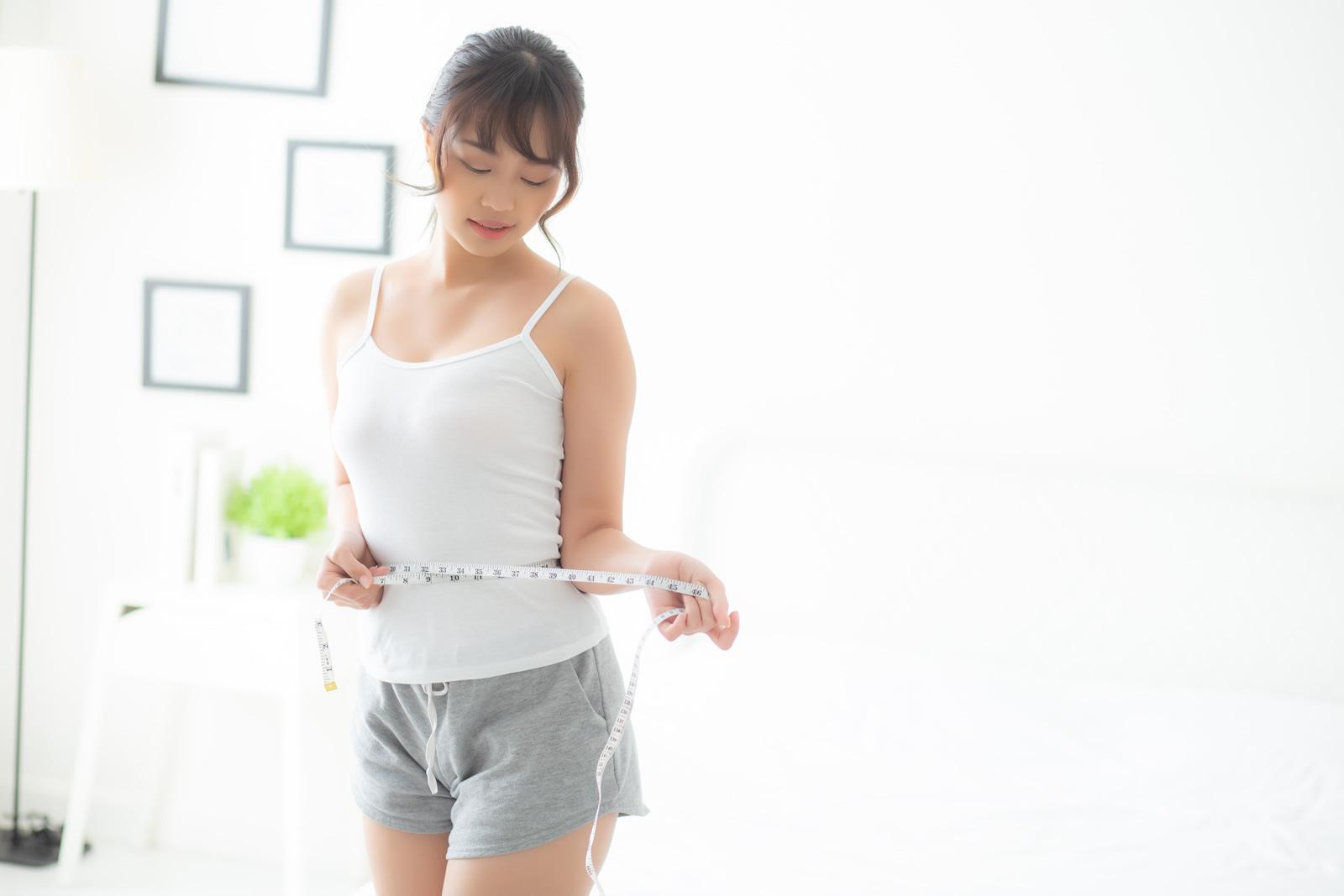 Dieta prevenzione cellulite