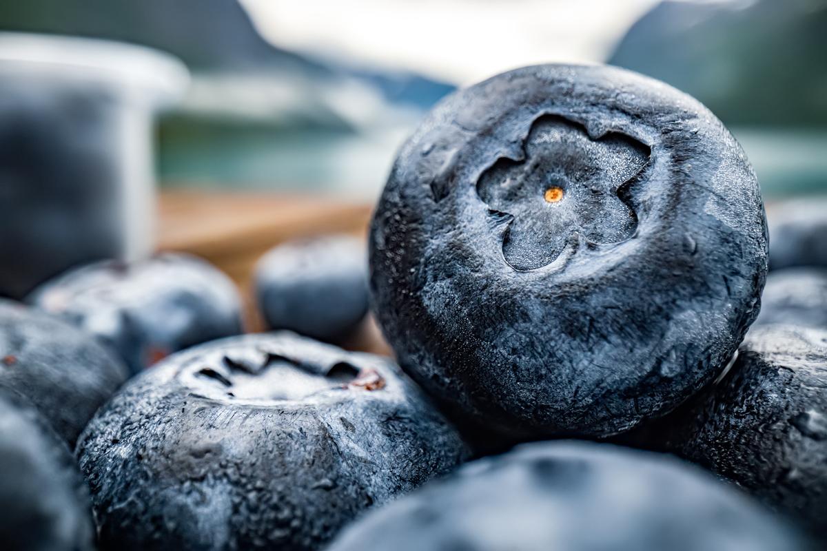 Antiossidanti contro la cellulite
